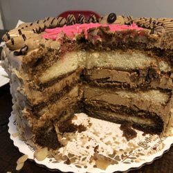 Buttercooky Bakery - 913 Photos & 485 Reviews - Bakeries