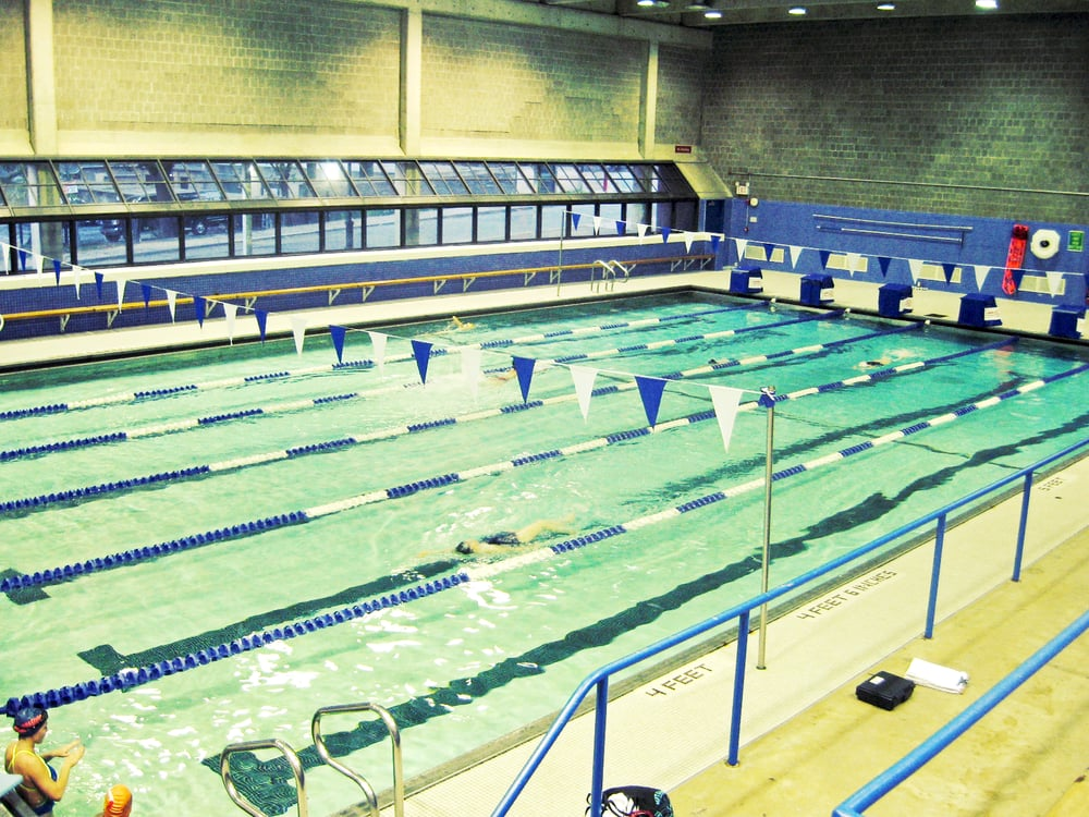 Sportspark swimming pool yelp - Washington park swimming pool hours ...