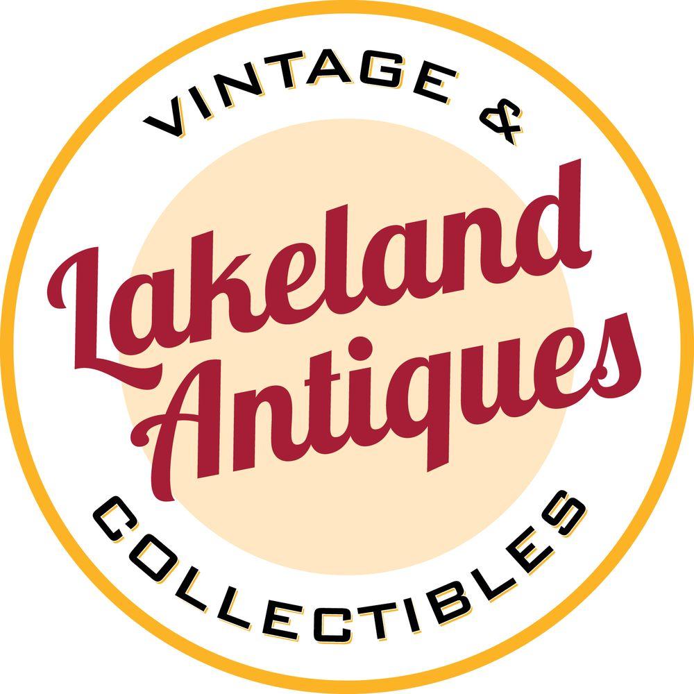 Lakeland Antique: 384 St Croix Trl S, Lakeland, MN