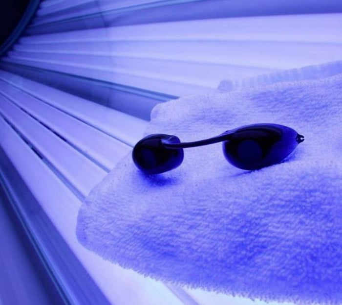 Tanning Beds Lancaster Pa