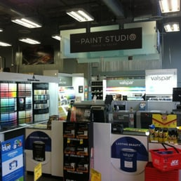 Downtown ace hardware 40 foto e 125 recensioni for Benjamin moore paint store san francisco