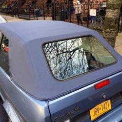 Best Sunroof Repair In Brooklyn Ny Last Updated January 2019 Yelp