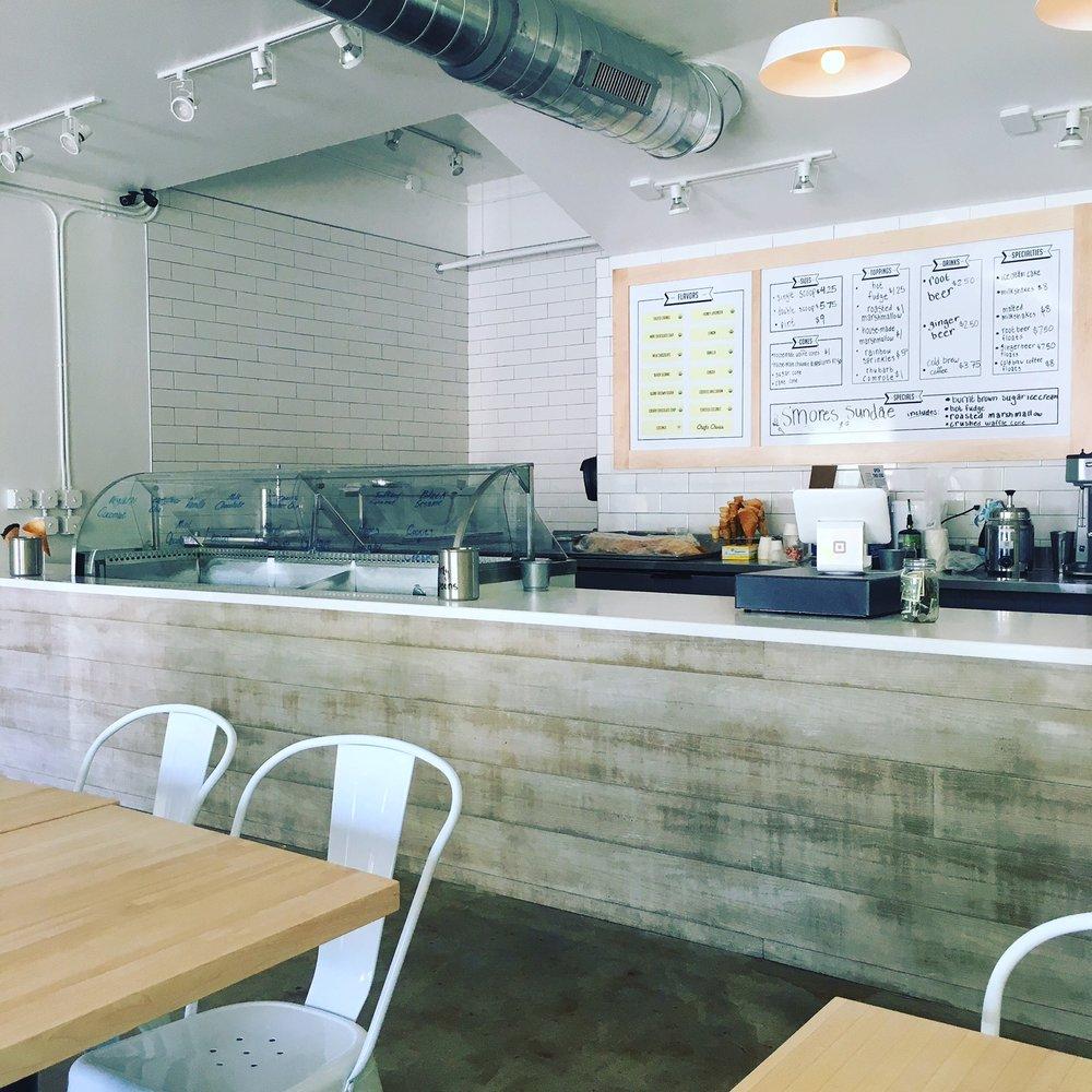 Em's Ice Cream - Order Food Online - 22 Reviews - Ice Cream