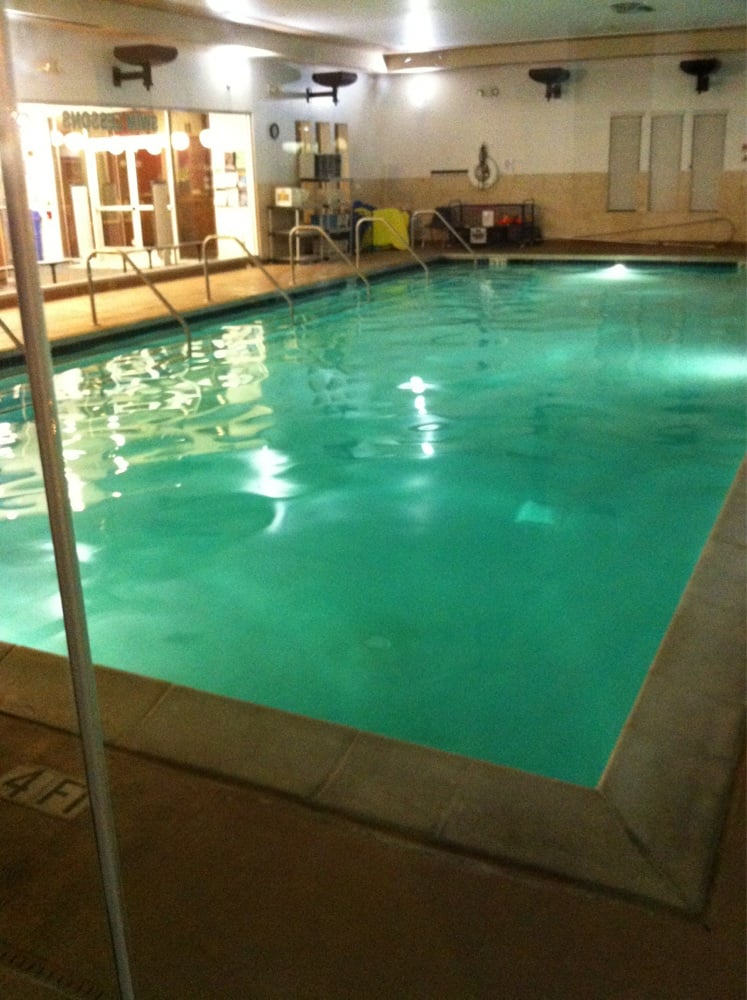 Delta valley swim lessons piscines 140 guthrie ln for Piscine vallet
