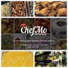 Chef Mo' Cafe