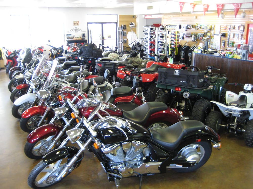 Honda yamaha of greenville motorcycle dealers 7716 for Yamaha phone number