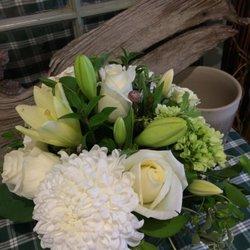 The Flower Merchant 10 Photos Florists 33 Holland Street W