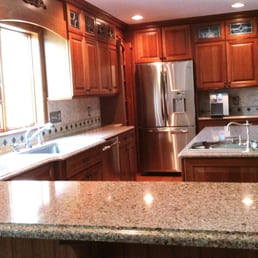 Photo of Creative Countertops - Toms River, NJ, United States