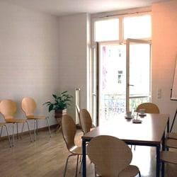 Bürogemeinschaft Berlin büro am zirkus bürogemeinschaft büroarbeitsplatz eventlocation