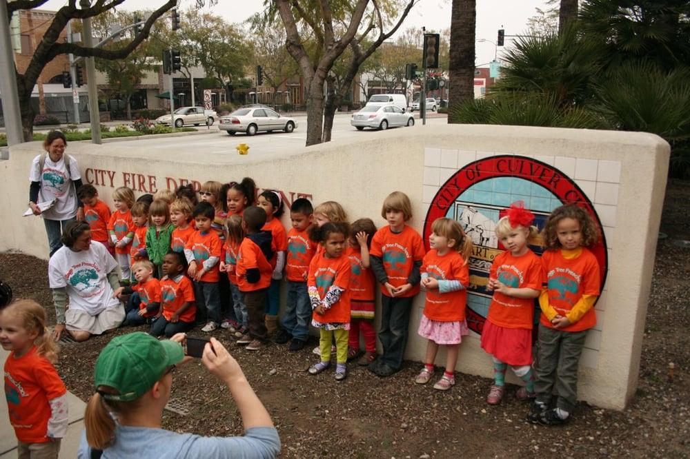 culver city preschool photos for tree preschool yelp 576