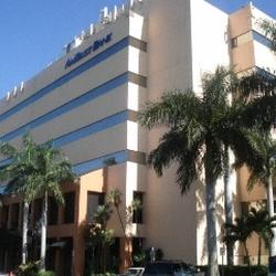 photo of hcg medical weight loss center of boca boca raton fl united