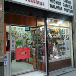 Librer as paulinas librer as santo domingo 951 santiago centro rm santiago n mero de - Libreria couceiro santiago ...