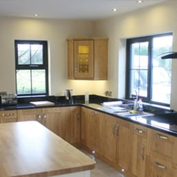 Photo Of Cornerstone Kitchens   Omagh, United Kingdom
