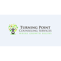 Turning Point Counseling Services Counseling Mental Health 500