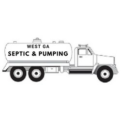 West Georgia Septic and Pumping: Bremen, GA