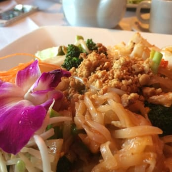 Image result for ruan thai cuisine hhi