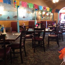 Photo Of Jalisco Cafe Bonita Ca United States Under Great New Management