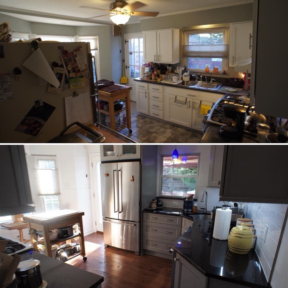 Studio One Kitchen and Bath Specialists
