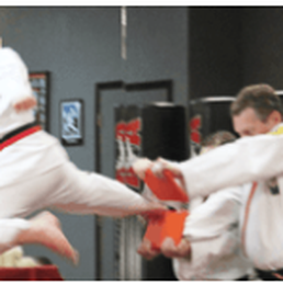 ATA Martial Arts - 2019 All You Need to Know BEFORE You Go (with