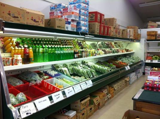Halal market near me : Bob evans kids eat free night