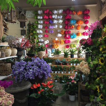 Photo of Wholesale Flowers - San Diego, CA, United States