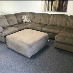 Photo Of Discount Furniture Of Wisconsin   Oshkosh, WI, United States.