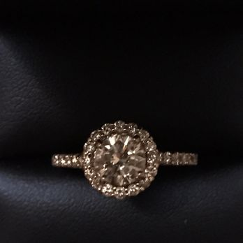 Gold Mart Jewelers 10 Photos Watches 24325 Crenshaw Blvd