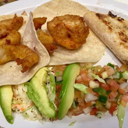 Photos for Mariscos Chihuahua - Yelp