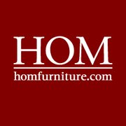 ... Photo Of HOM Furniture   Coon Rapids, MN, United States