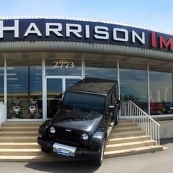 harrison imports 10 reviews car dealers 2773 s main st bountiful bountiful ut phone. Black Bedroom Furniture Sets. Home Design Ideas