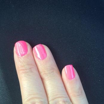 Nail euphoria 27 photos 49 reviews nail salons for Euphoria nail salon