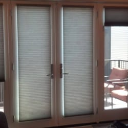 blinds at by parkland wood douglas ridge il nicolette buy treatments window hunter chicago in
