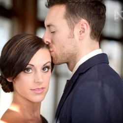 appleton wi dating dota 2 wiki ranked matchmaking