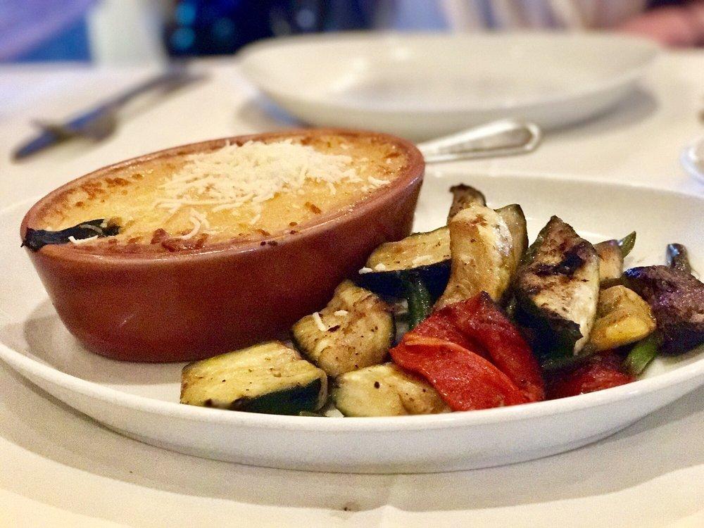 Greek Restaurant Aurora
