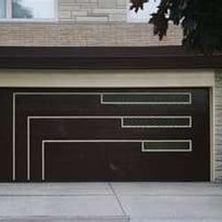 local garage door repairBest Local Garage Door Repair  Garage Door Services  321