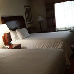 photo of hilton garden inn starkville starkville ms united states - Hilton Garden Inn Starkville Ms