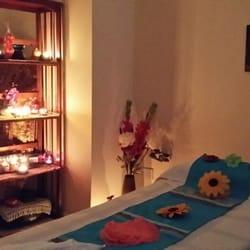 Photo Of Chada Thai Massage