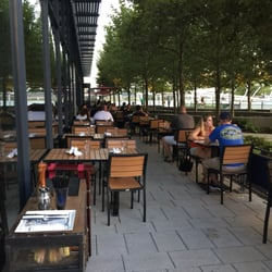 Due South Closed 21 Photos Southern 1299 Half St Se Navy Bonchon Yard Dc 5 300 Sf Restaurant Buildout Grizform Design Architects