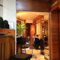 Les Incorruptibles - Coiffeurs & salons de coiffure - 1 rue ...