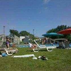 Grandview Municipal Pool Swimming Pools 1515 Goodale Blvd Grandview Heights Oh United