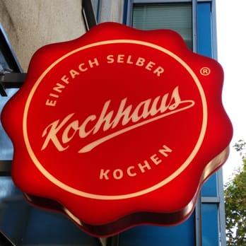 kochhaus 20 fotos feinkost delikatessen s lzburgstr 66 s lz k ln nordrhein westfalen. Black Bedroom Furniture Sets. Home Design Ideas