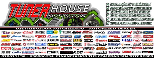 Tunerhouse - Request a Quote - Car Stereo Installation - Calle