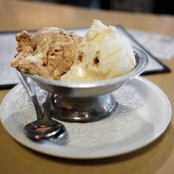 1 Moo Creamery