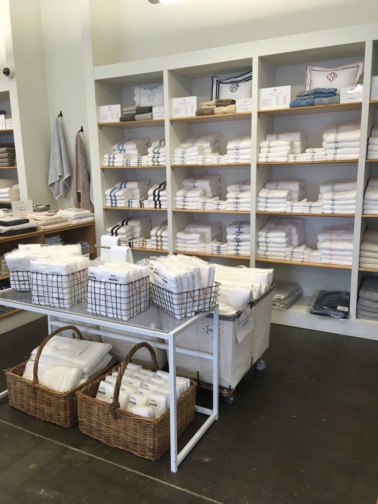 Matouk Factory Store
