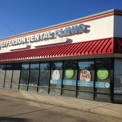 Jefferson Dental Clinics  Bellaire  11 Reseñas. Website Creation Tutorial Television Ad Cost. Spring Ford Area School District. Data Recovery From A Hard Drive. Brute Trash Containers Plumber Stockbridge Ga. Online Courses For Tax Preparation. Routing Software For Ipad Pest Control Malibu. Richmond Promotional Products. Top Law Firms In Washington Dc