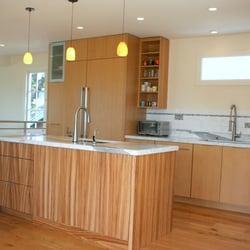 Photo Of Custom Spaces Kitchens U0026 Baths   Berkeley, CA, United States