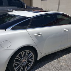 window tinting tampa fl paint guard photo of tampa tinting pros residential commercial window experts tampa fl united