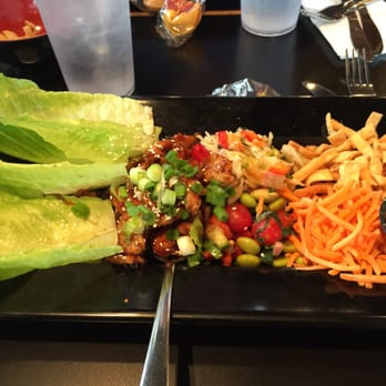 · Pei Wei Asian Restaurant, Austin: See 28 unbiased reviews of Pei Wei Asian Restaurant, rated of 5 on TripAdvisor and ranked #1, of 3, restaurants in Austin/5(28).