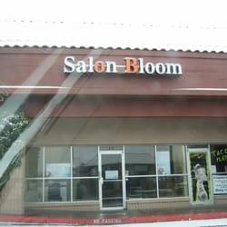 Salon bloom hairdressers 7200 montgomery blvd ne - Hair salon albuquerque ...