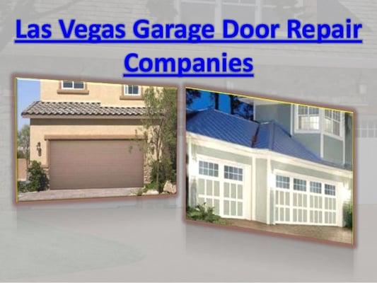 Las Vegas Garage Door Get Quote Garage Door Services Albert